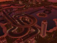 Cкриншот ТрекМания Sunrise, изображение № 405483 - RAWG