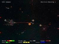 Cкриншот Project: Starfighter, изображение № 1051310 - RAWG
