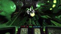 Cкриншот Ghostship Aftermath, изображение № 140492 - RAWG