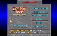 Blockout (1991) screenshot, image №738881 - RAWG