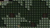 Cкриншот Pyxel Knight - Engagement Quest, изображение № 1093527 - RAWG