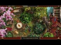 Cкриншот Lost Amulets: Four Guardians, изображение № 2482243 - RAWG