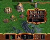 Warlords Battlecry 2 screenshot, image №221994 - RAWG
