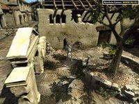 Cкриншот Легенды о рыцарстве 2, изображение № 291689 - RAWG