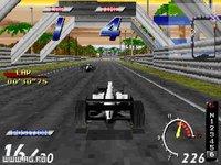 Cкриншот Circuit Racer, изображение № 300770 - RAWG