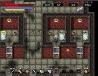 Cкриншот 奇幻与砍杀 Fantasy & Blade Ⅱ, изображение № 2183496 - RAWG