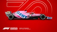 F1 2020 screenshot, image №2344902 - RAWG