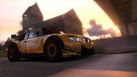 Cкриншот TrackMania² Valley, изображение № 109337 - RAWG