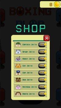 Cкриншот Boxing Blob, изображение № 2388691 - RAWG