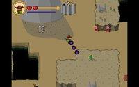 Cкриншот Path of the Gunslinger, изображение № 2385210 - RAWG