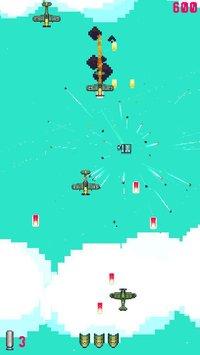 Cкриншот Defender '41, изображение № 1990146 - RAWG