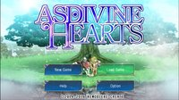 Cкриншот RPG Asdivine Hearts, изображение № 68263 - RAWG