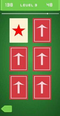 Cкриншот Kard Game, изображение № 2504575 - RAWG