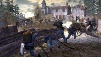 Cкриншот Гражданская война в Америке: Цена свободы, изображение № 465650 - RAWG