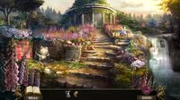 Cкриншот Otherworld: Spring of Shadows Collector's Edition, изображение № 178893 - RAWG