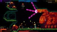Hive Jump screenshot, image №97139 - RAWG