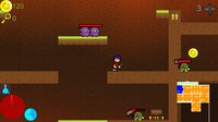 Cкриншот UHero (Hero_Rico) (Hero_Rico), изображение № 2678395 - RAWG