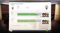 Cкриншот FIFA Manager 13, изображение № 596842 - RAWG