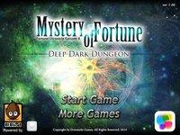 Cкриншот Mystery of Fortune, изображение № 975873 - RAWG