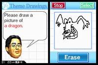 Cкриншот Brain Age Express: Math, изображение № 247462 - RAWG