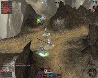 Cкриншот Dawnspire: Prelude, изображение № 459840 - RAWG