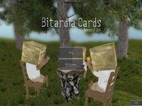 Cкриншот Bitardia Cards: Memes of 2ch, изображение № 187019 - RAWG