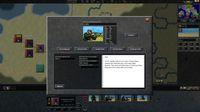 Advanced Tactics Gold screenshot, image №103338 - RAWG