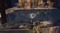 Cкриншот Oddworld: Stranger's Wrath, изображение № 82435 - RAWG
