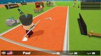 Smoots Summer Games screenshot, image №2007342 - RAWG