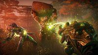 Shadow Warrior 2 screenshot, image №232173 - RAWG