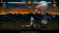 Cкриншот Samurai Riot, изображение № 644867 - RAWG
