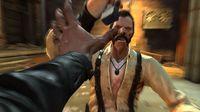 Cкриншот Dishonored, изображение № 274965 - RAWG