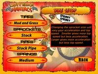 Cкриншот Dirt Bike Maniacs, изображение № 313142 - RAWG