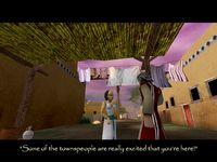 Cкриншот Deliverance: Великий Поход, изображение № 492892 - RAWG