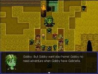Selatria: Advent of the Dakk'rian Empire screenshot, image №69329 - RAWG