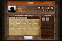 Cкриншот Blood Bowl: Star Coach, изображение № 607328 - RAWG
