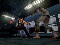 Cкриншот Evil Dead: Regeneration, изображение № 424403 - RAWG