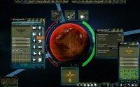 Cкриншот Gratuitous Space Battles: Galactic Conquest, изображение № 607146 - RAWG