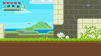 Cкриншот Ladybug game prototype, изображение № 1234369 - RAWG