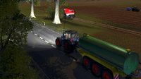 Agricultural Simulator 2012: Deluxe Edition screenshot, image №205017 - RAWG