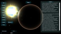 Cкриншот Solar System, изображение № 699683 - RAWG