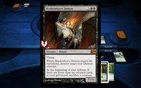 Cкриншот Magic 2014 — Дуэли мироходцев, изображение № 1672786 - RAWG