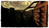 Cкриншот Voice of Pripyat, изображение № 191672 - RAWG