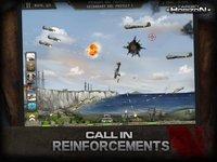 Cкриншот Target Horizon, изображение № 2065250 - RAWG