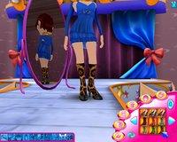 Cкриншот Моя любимая кукла 3D, изображение № 542048 - RAWG