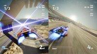 Cкриншот Fast Racing Neo, изображение № 241518 - RAWG