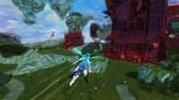 Accel World VS. Sword Art Online Deluxe Edition screenshot, image №659562 - RAWG