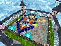 Cкриншот Brixout XP, изображение № 321880 - RAWG
