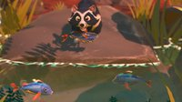 Cкриншот bayala - the game, изображение № 2176198 - RAWG
