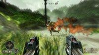 Cкриншот Far Cry Instincts, изображение № 1922061 - RAWG